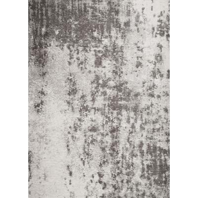 Fargotex Dywan Carpet Decor Lyon Grey
