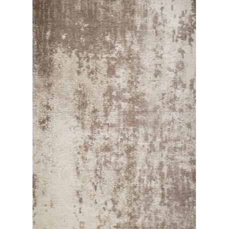 Fargotex Dywan Carpet Decor Lyon Taupe