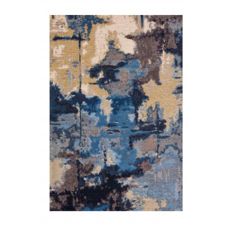 Fargotex Dywan Carpet Decor Marmara Palette