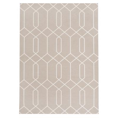 Fargotex Dywan Carpet Decor Maroc Sand