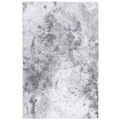 Fargotex Dywan Carpet Decor Moon Light Gray