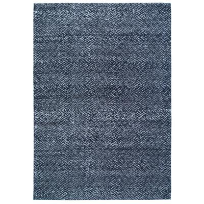 Fargotex Dywan Carpet Decor Porto Navy