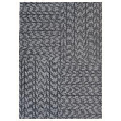 Fargotex Dywan Carpet Decor Quatro Granite