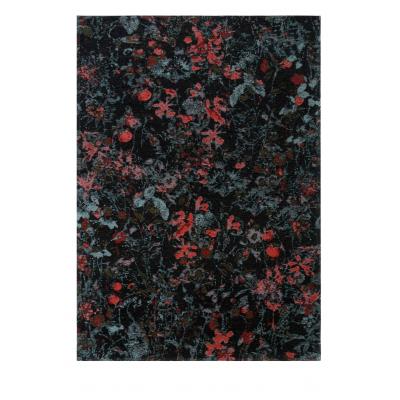 Fargotex Dywan Carpet Decor Secret Black
