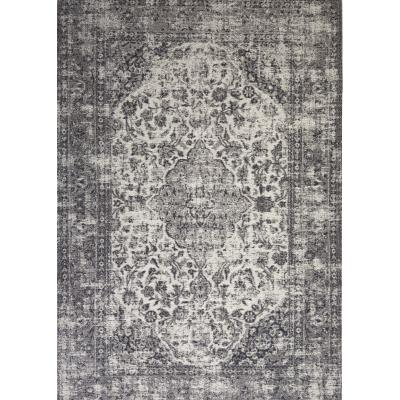 Fargotex Dywan Carpet Decor Sedef Dune