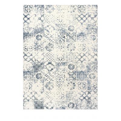 Fargotex Dywan Carpet Decor Siena Ivory Blue