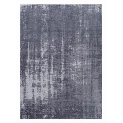 Fargotex Dywan Carpet Decor Soil Dark Gray