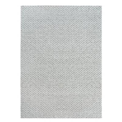 Fargotex Dywan Carpet Decor Tress Ivory