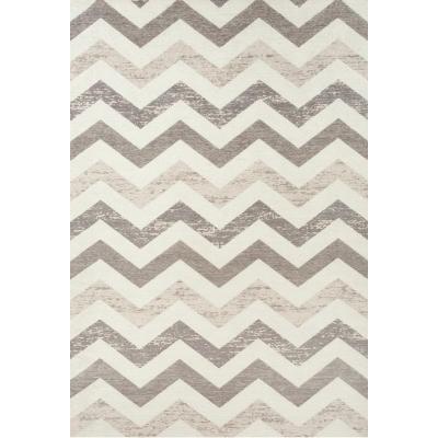Fargotex Dywan Carpet Decor Vena Taupe