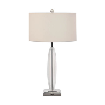 Lampa K-Lighting Deia 8510