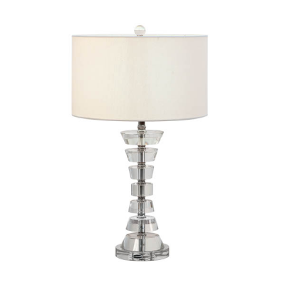 Lampa K-Lighting Brilla 8511