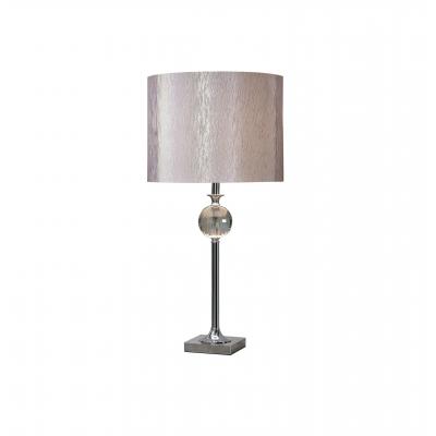 Lampa K-Lighting Bell 8557