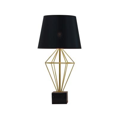 Lampa K-Lighting 8605G