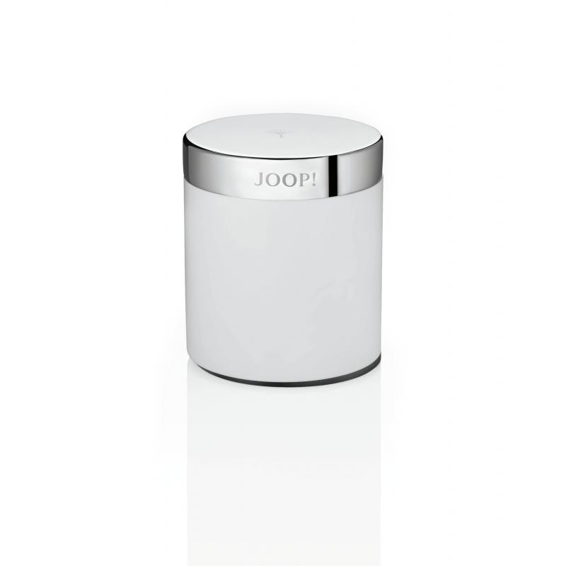Pudełko małe białe JOOP! Chromeline 010301000