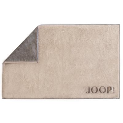 Dywanik łazienkowy beżowy JOOP! 1600
