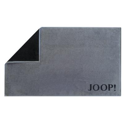 Dywanik łazienkowy JOOP! Anthrazit 1600