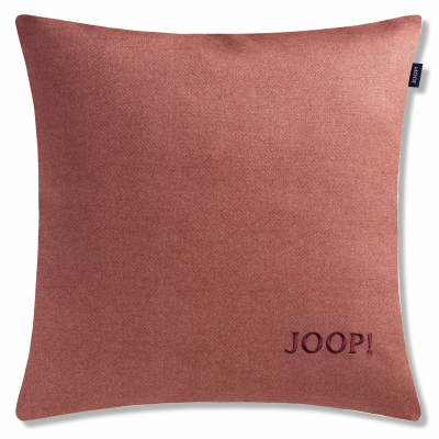 Poduszka JOOP! Statement Orange 050