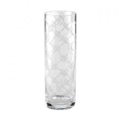 Wazon szklany 10x30