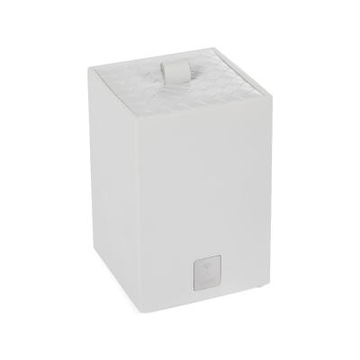 Pudełko z przykrywką małe białe JOOP! Bathline 011201410