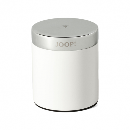 Pudełko duże białe JOOP! Chromeline 010291000