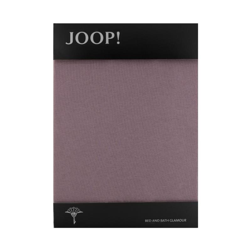 Prześcieradło JOOP! BED AND BATH GLAMOUR Taupe 40000