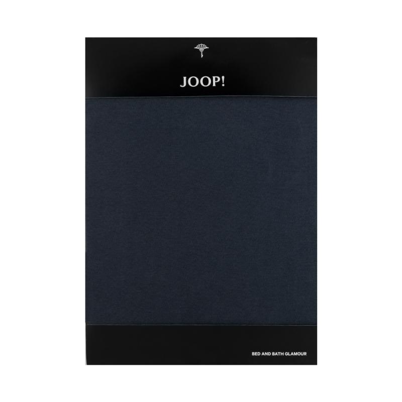 Prześcieradło JOOP! BED AND BATH GLAMOUR Grau 40000