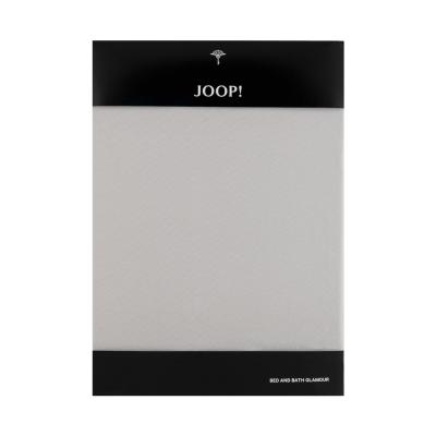 Prześcieradło JOOP! BED AND BATH GLAMOUR Grey 40000