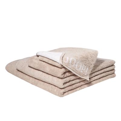 Ręcznik Joop Classic/Doubleface Sand