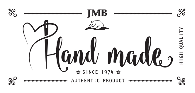 Handmade by JMB Design